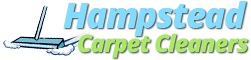 Hampstead Carpet Cleaners